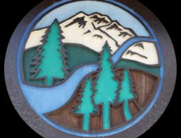 Fircrest Logo