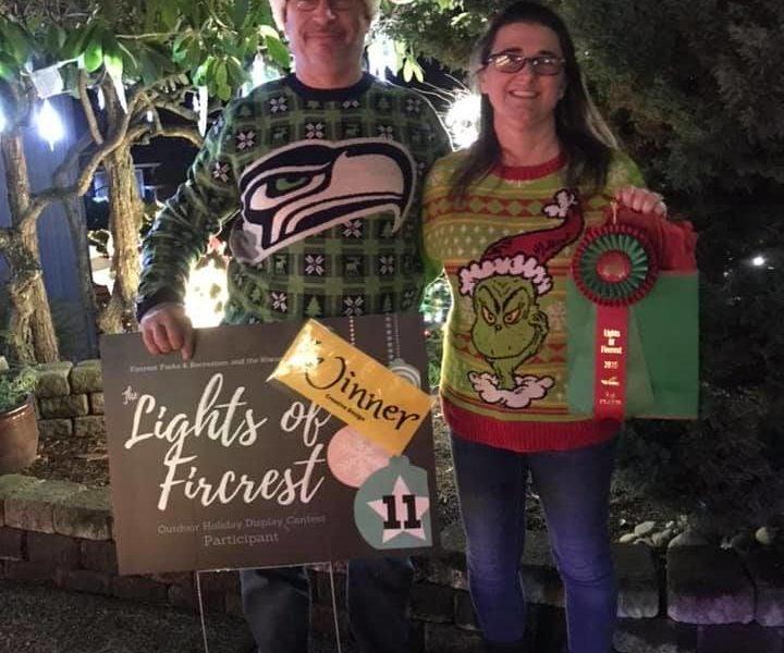 Lights Of Fircrest Winner 2