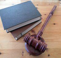 Fircrest-Ruston Court Closure